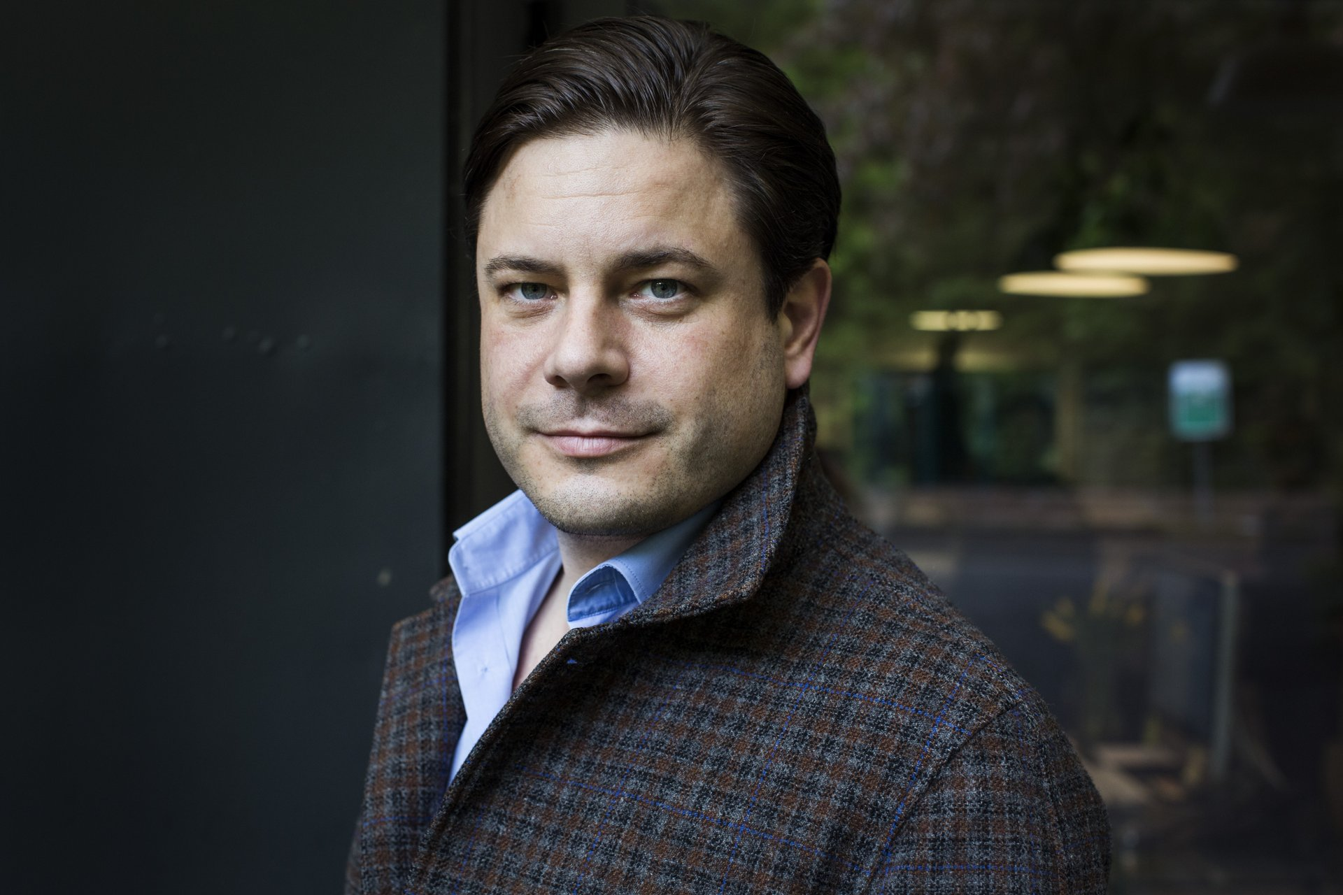 Marco Gilles eitelsonnenschein Filmproduktion Köln