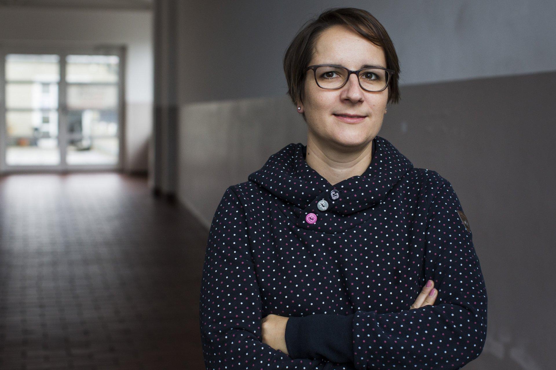 Martina Dorn eitelsonnenschein Filmproduktion Köln