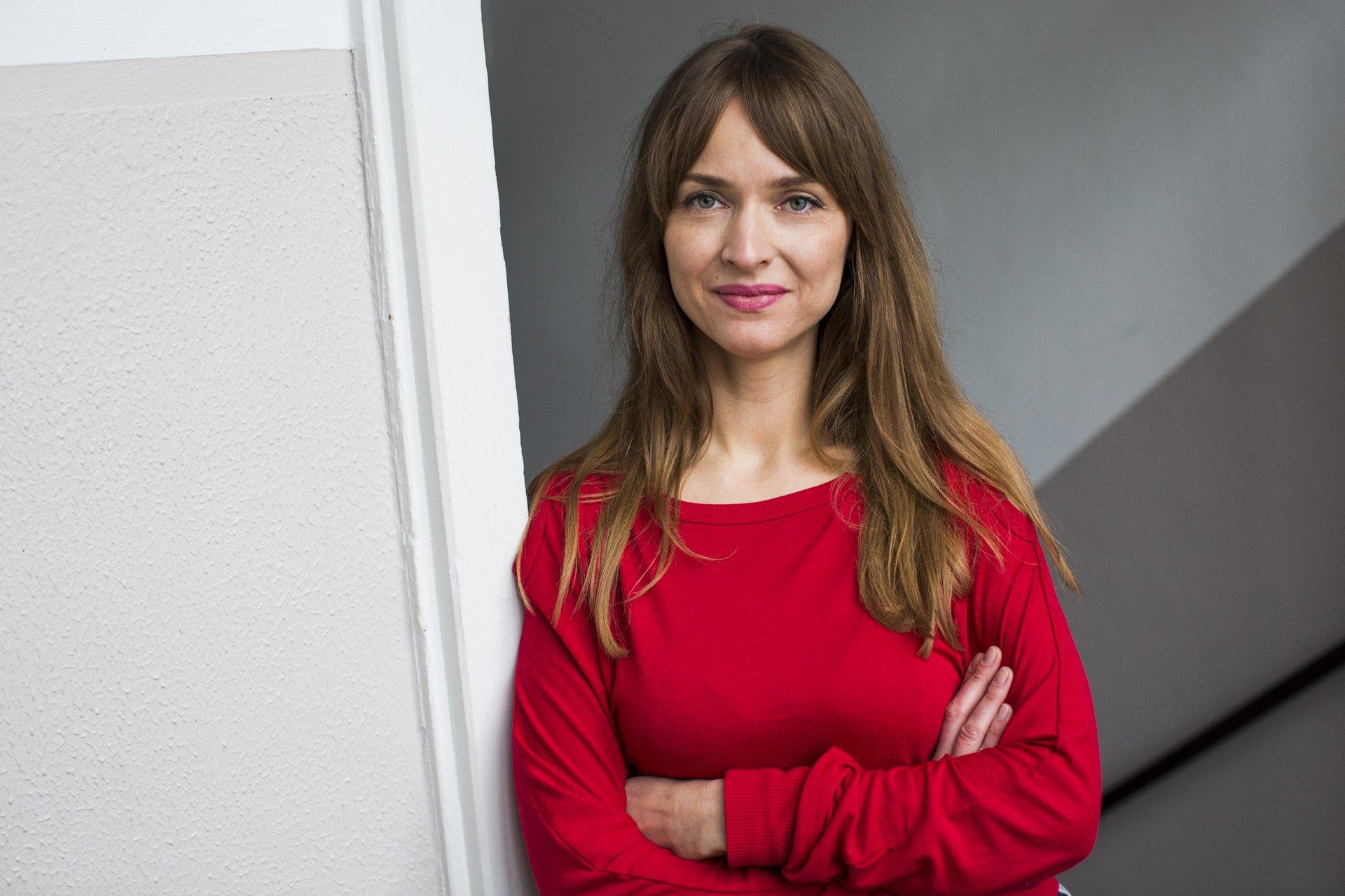 Sandra Schmid eitelsonnenschein Filmproduktion Köln