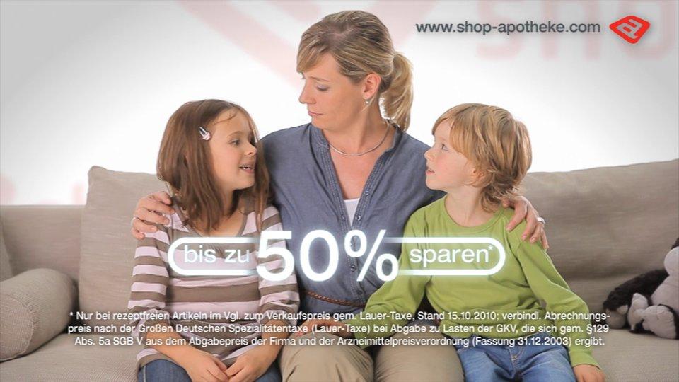 shop-apotheke.com – Couch