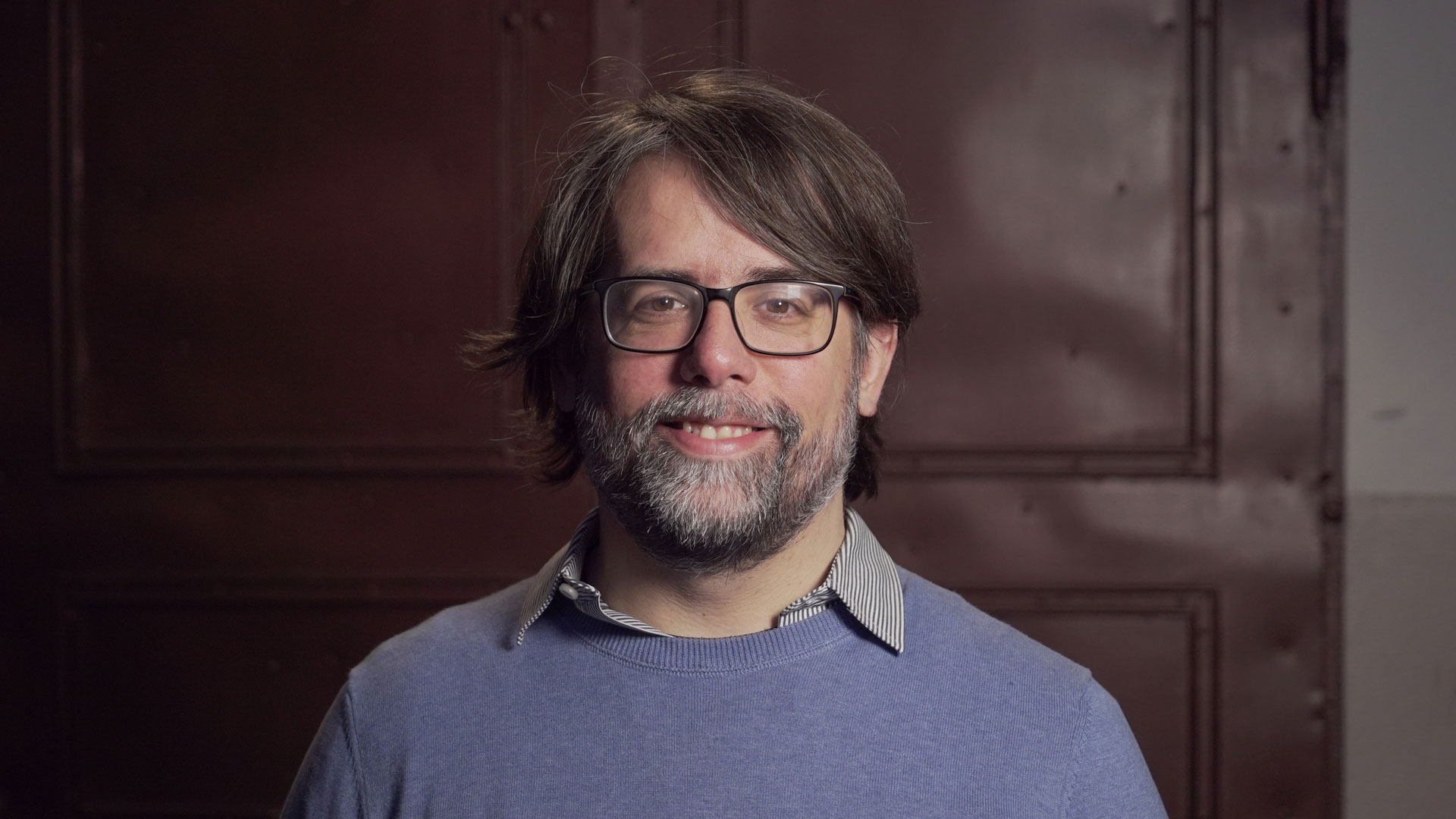 Sebastian Züger Autor eitelsonnenschein
